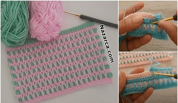 kolay-battaniye-ornekleri-2-renkten