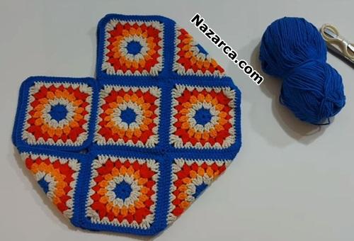 mavi-kirmizi-turuncu-motifli-kolay-canta