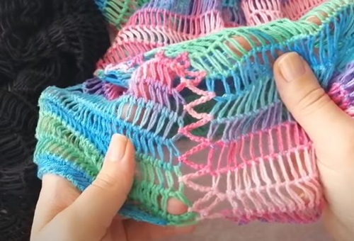 renkli-ebruli-tunus-ilmekler-bluz-modeli