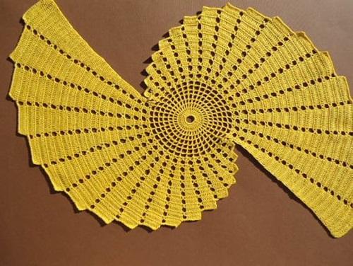 sari-uzun-ortasi-yuvarlak-dantel