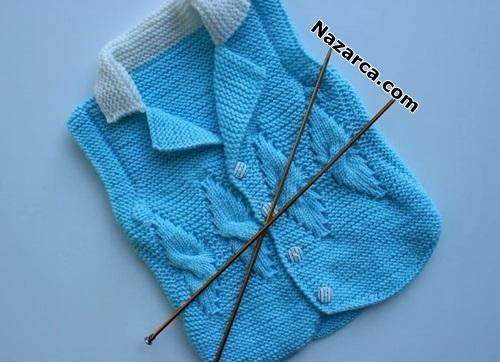 sonsuz-burgu-orgulu-mavi-bebek-cepken-yelekleri