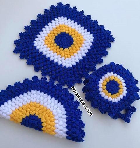 takim-saks-mavi-3-renk-lifler