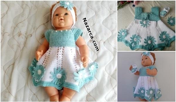 tig-model-robali-cicek-elbise-bandana