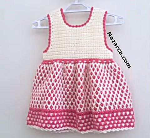 tigla-cilek-bebek-elbise-ters-tarafi