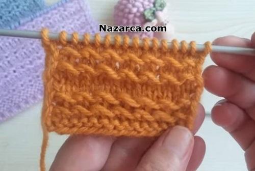 turuncu-bebe-ipi-ciftli-yatay-orgu-modeli