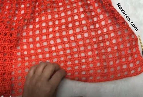 yazlik-tig-model-delikli-orgu-pratik-bluz
