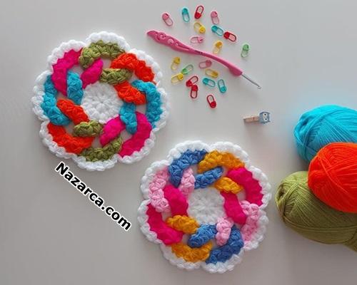 zincir-halkali-renkli-sabun-lifi