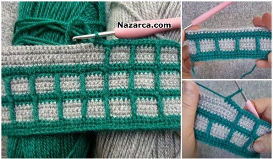İp-tasimali-2-renkli-battaniyeler
