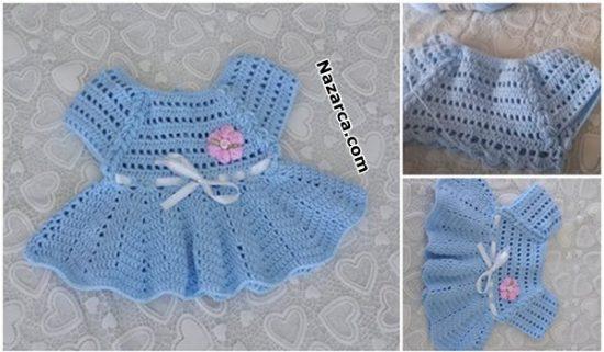 0-6- ay-Kız- bebek-elbise-ormesi