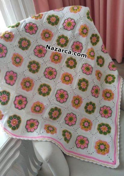 5-renkli-motifli-bebek-battaniye-modeli