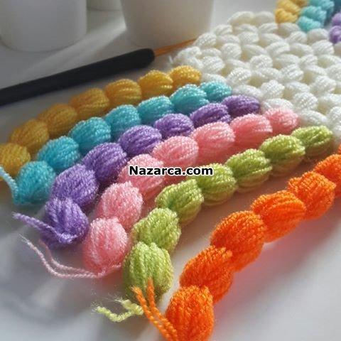 7-renk-lif-modeli-yapim-asamalari