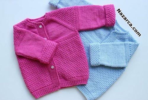 fusya-mavi-orgu-bebek-ceketleri