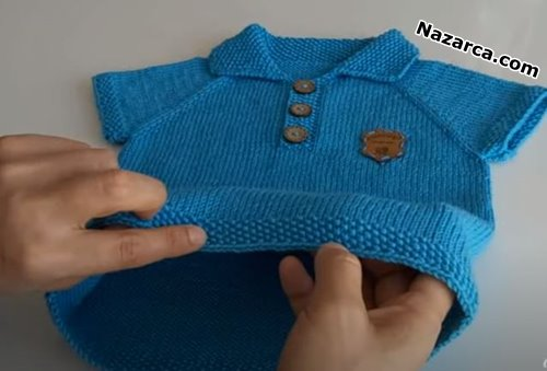 mavi-sis-isi-yakali-erkek-bebek-kazak-yapilisi-1