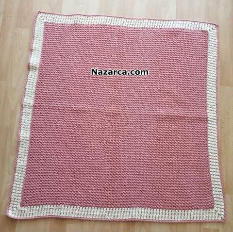 tig-isi-sira-tekrarli-battaniye-ornekleri
