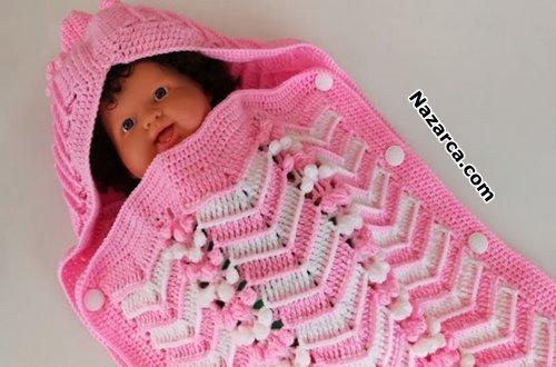 zikzak-modeli-bebek-tasiyici-portbebe