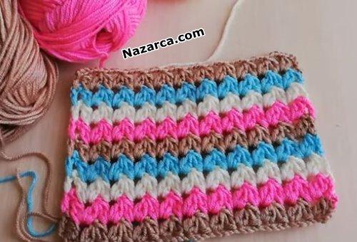 4-renk-bebek-battaniye-orgusu