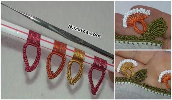 Nazraca-Mekik-oyasi-motif-en-kolay-teknik