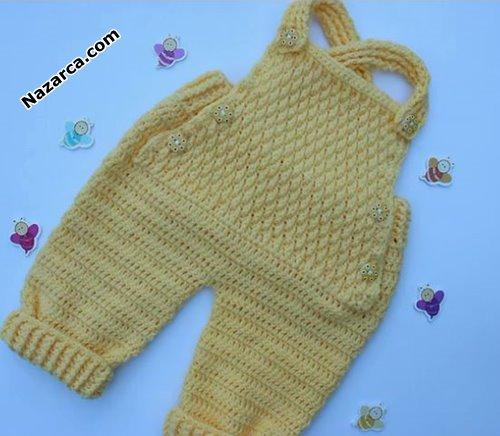bebeklere-tig-isinden-kolay-tulum-tarifleri-2