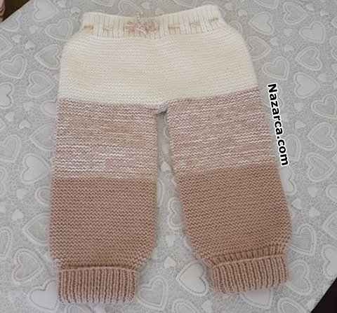 degrade-bagcikli-pantolon