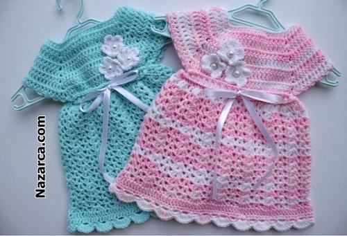 0-3-ay-kiz-bebek-sort-elbise
