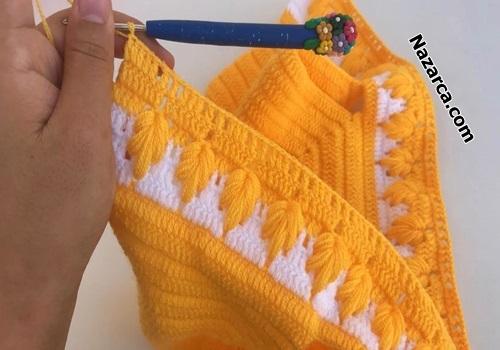 2-renk-cicekli-model-sari-yelek