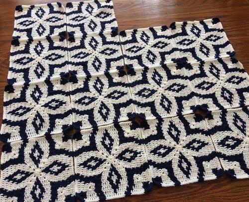 Catherine-Crochets