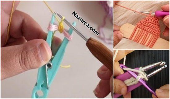 Nazarca-inanilmaz-tig-orgu-teknikleri-crochet