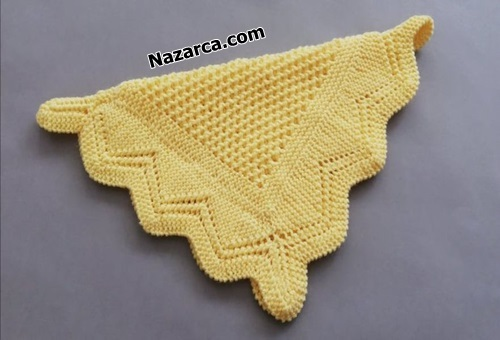 ajurlu-haraso-ornekli-sari-battaniye