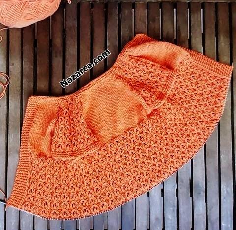 halkali-ajurlu-orgulu-turuncu-bebek-yelegi