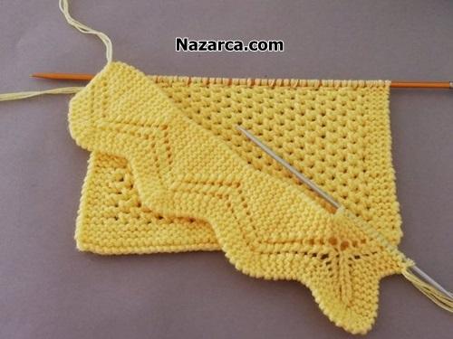 kenar-ajurlı-kivrimli-battaniye-modeli