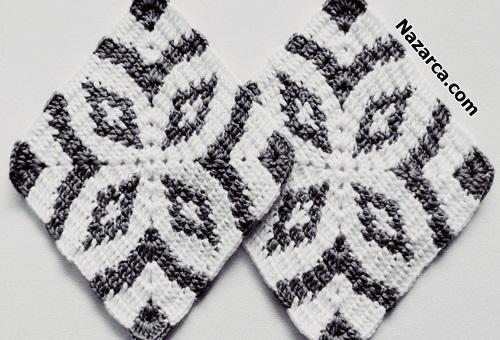 tigla-kilim-desenli-kare-battaniye-motifleri-2