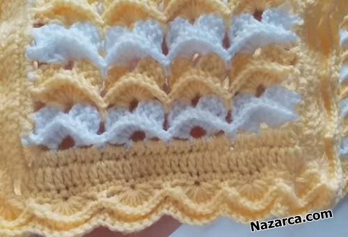 3D-battaniye-kenar-orgulu-bebek-ortusu