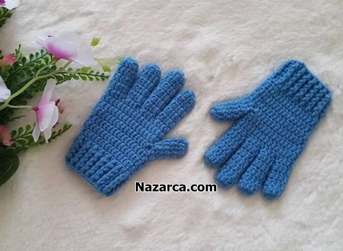 5-parmakli-mavi-tig-orgusu-cocuk-eldiven