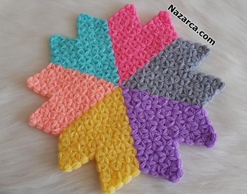 6-renk-kalp-dilim-yildiz-sabun-lifi