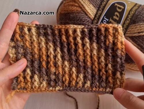 Batik-verev-desenli-tig-modeli-kislik-ornek