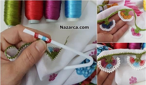 Nazarca-1-teknikle-kamisli-iplik-oyasi