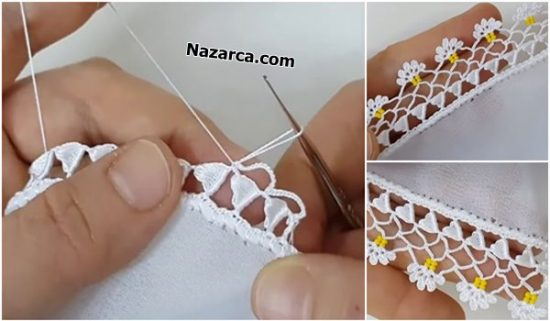 Nazarca-sari-boncuklu-sifon-oyasi