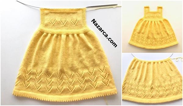 Nazarca-sis-orgusu-sari-civciv-bebek-elbise
