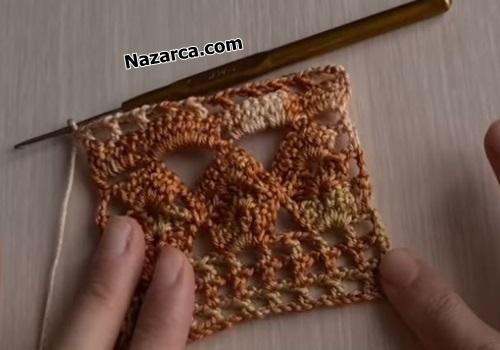 alize-diva-batik-iple-orguler-tig-isleri