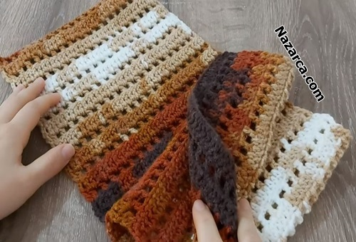 batik-iple-kolay-kadin-boyunluk-ornekleri