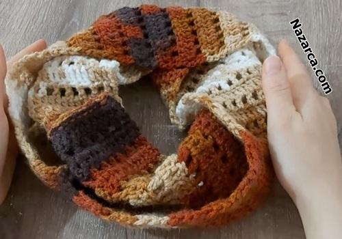 batik-iple-pratik-kombin-tamamlayici-boyunluk