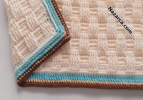 cift-tarafli-sepet-modelli-kenari-renkli-battaniye