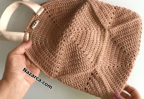 cotton-macrome-bag