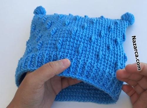 erkek-bebek-mavi-tunus-isi-bere-atki