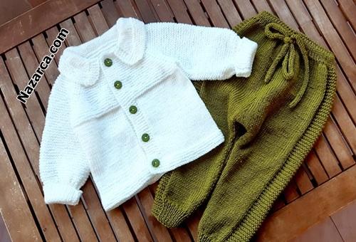 sis-isi-bebek-ceket-pantolon-2li-takim