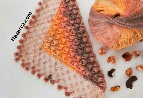 sonbahar-batik-renkli-alize-ucgen-sal