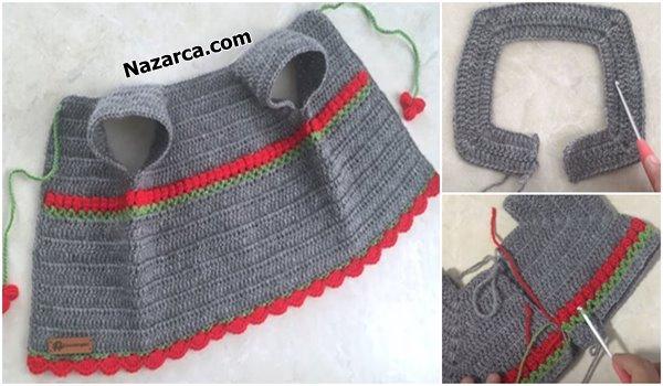 Nazarca-1-sira-gonca-gullu-bebek-yelegi
