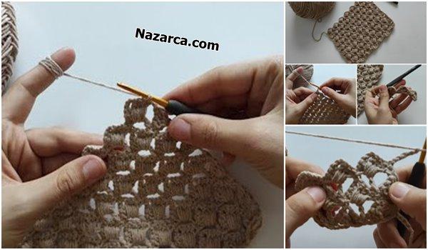 Nazarca-2-sirada-yer-degistiren-tig-isi-modeli