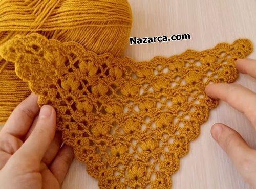 Nazarca-3-koseli-hardal-sal-tarifi