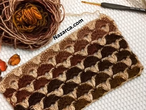 batik-tig-isi-sonbahar-renkli-ornek